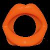 دستگاه زاویه دهی فک نارنجی